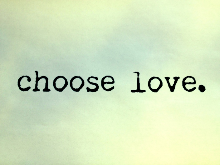 choose-love.jpg